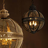 Lantern Residential M, фото 4