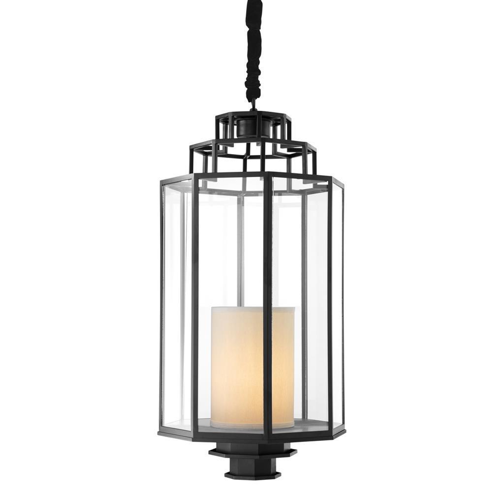 Lantern Monticello L