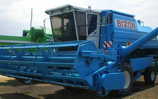 "Производитель ""Bizon""(Бизон)"