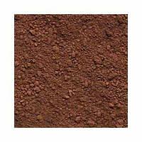 Пигмент для бетона Коричневый 1 кг