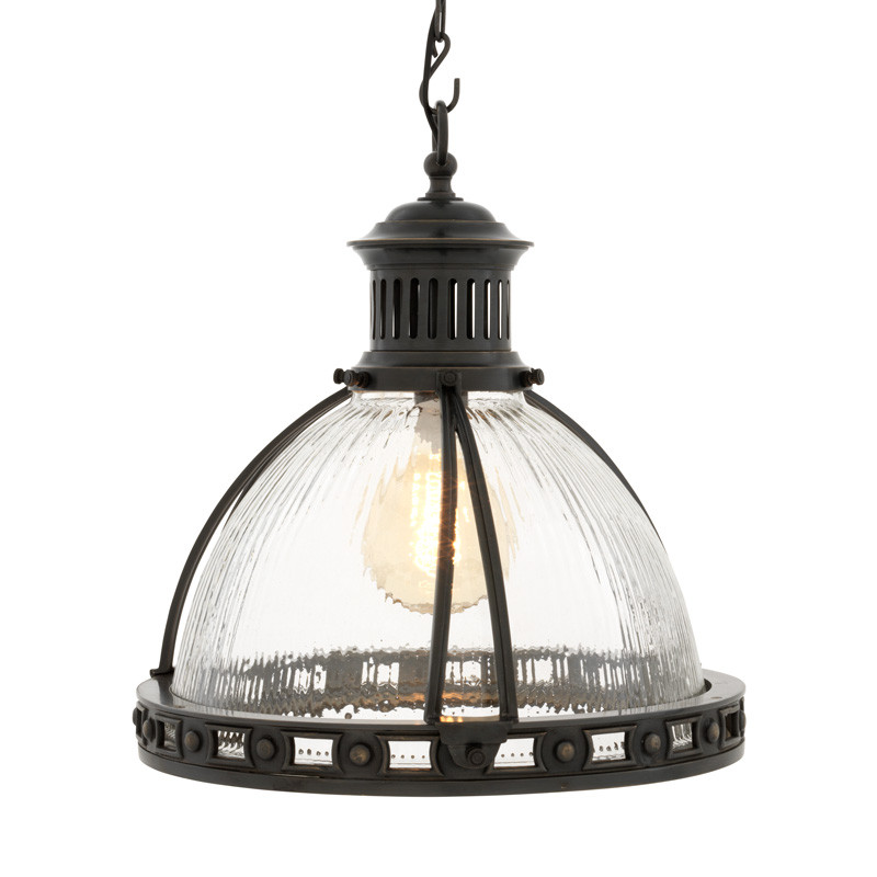 Lamp Conelly