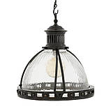 Lamp Conelly, фото 3