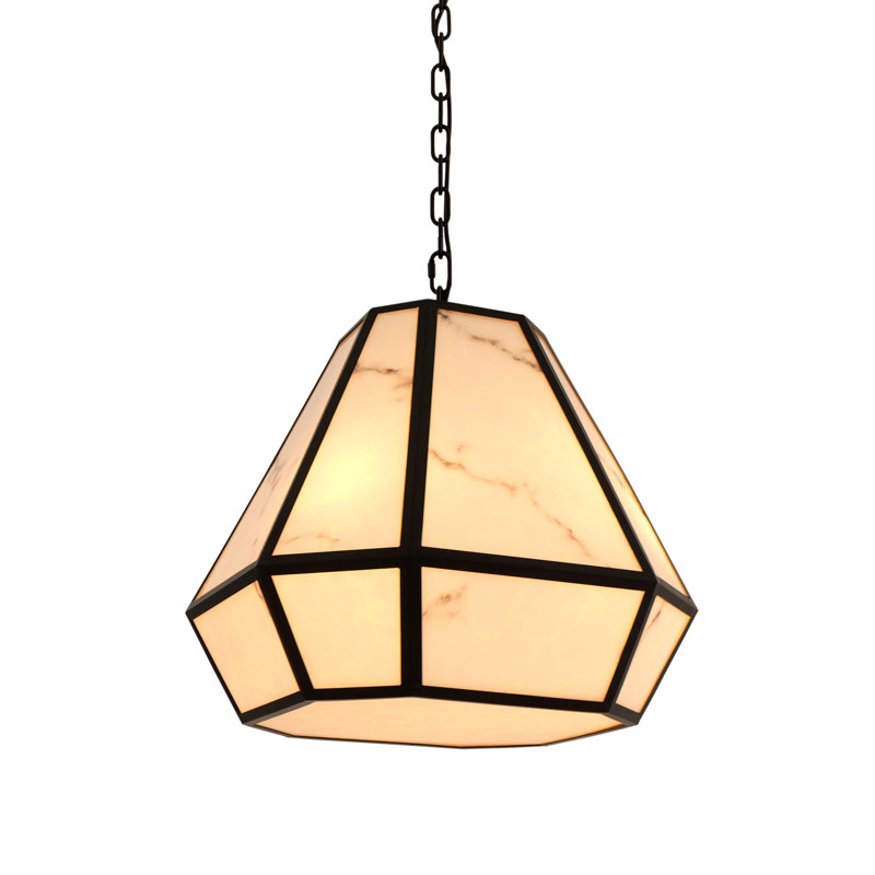 Lantern Mercure
