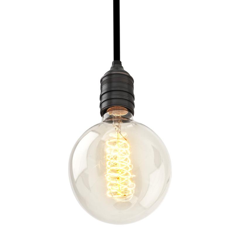 Lamp Vintage Bulb Holder