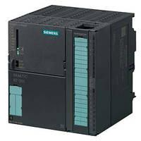 Программируемый контроллер 6ES7315-7TJ10-0AB0