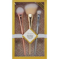 Набор кистей Real Techniques Bold Metals Collection Essentials
