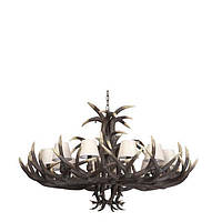 Chandelier Horn XL