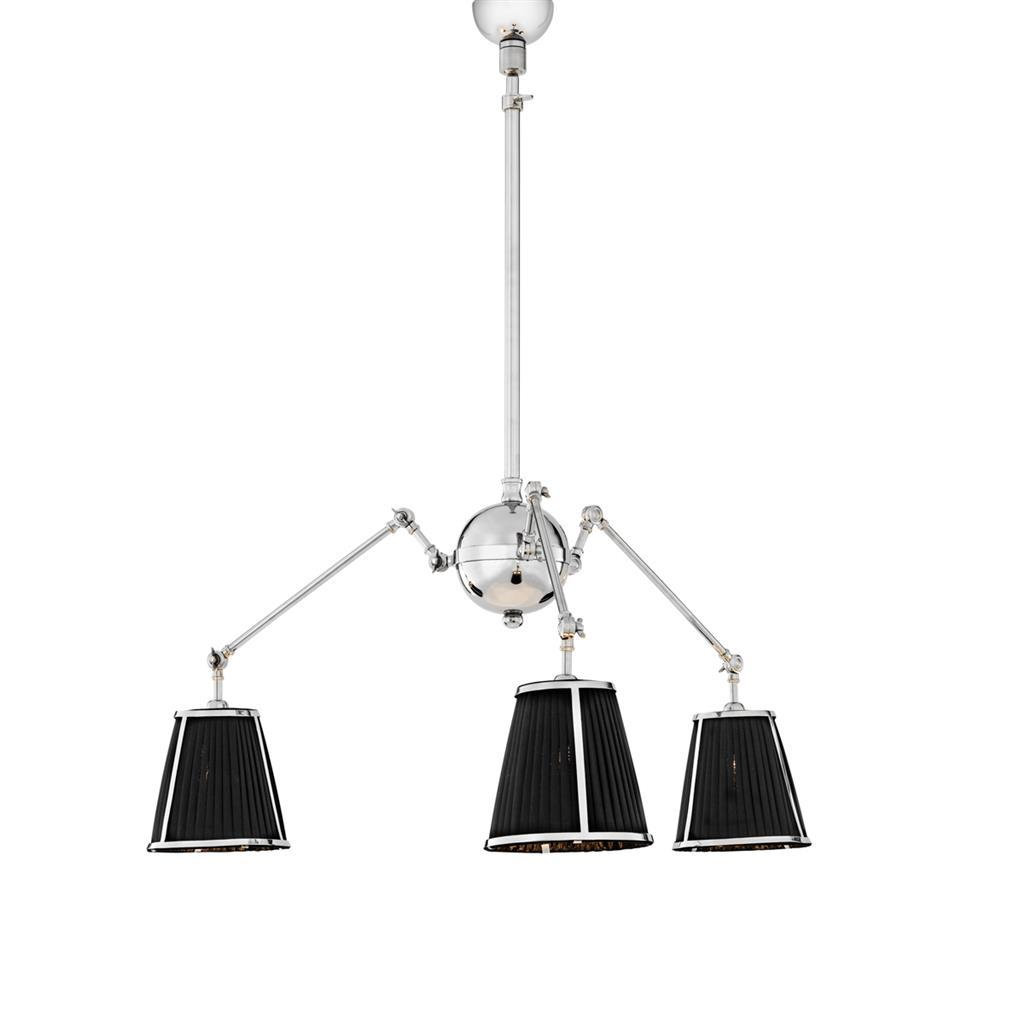 Ceiling Lamp Constance