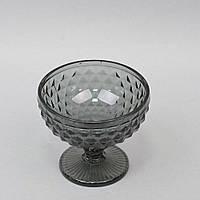 Креманки стекло VB594-1