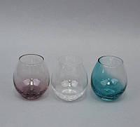 Стакан стекло VB7