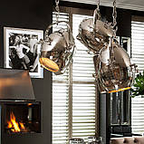 Lamp Spitfire, фото 3