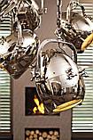 Lamp Spitfire, фото 4