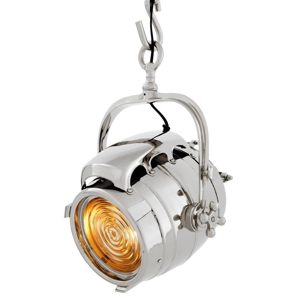 Lamp De Havilland