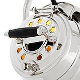 Lamp De Havilland, фото 5