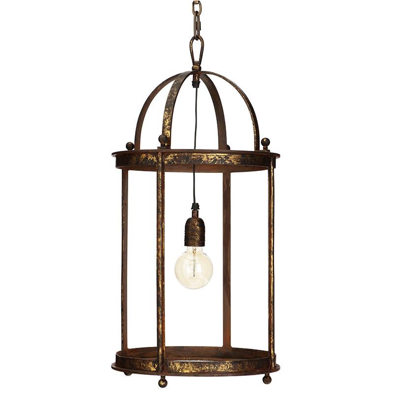 Lantern Hainaut