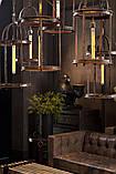 Lantern Hainaut, фото 2