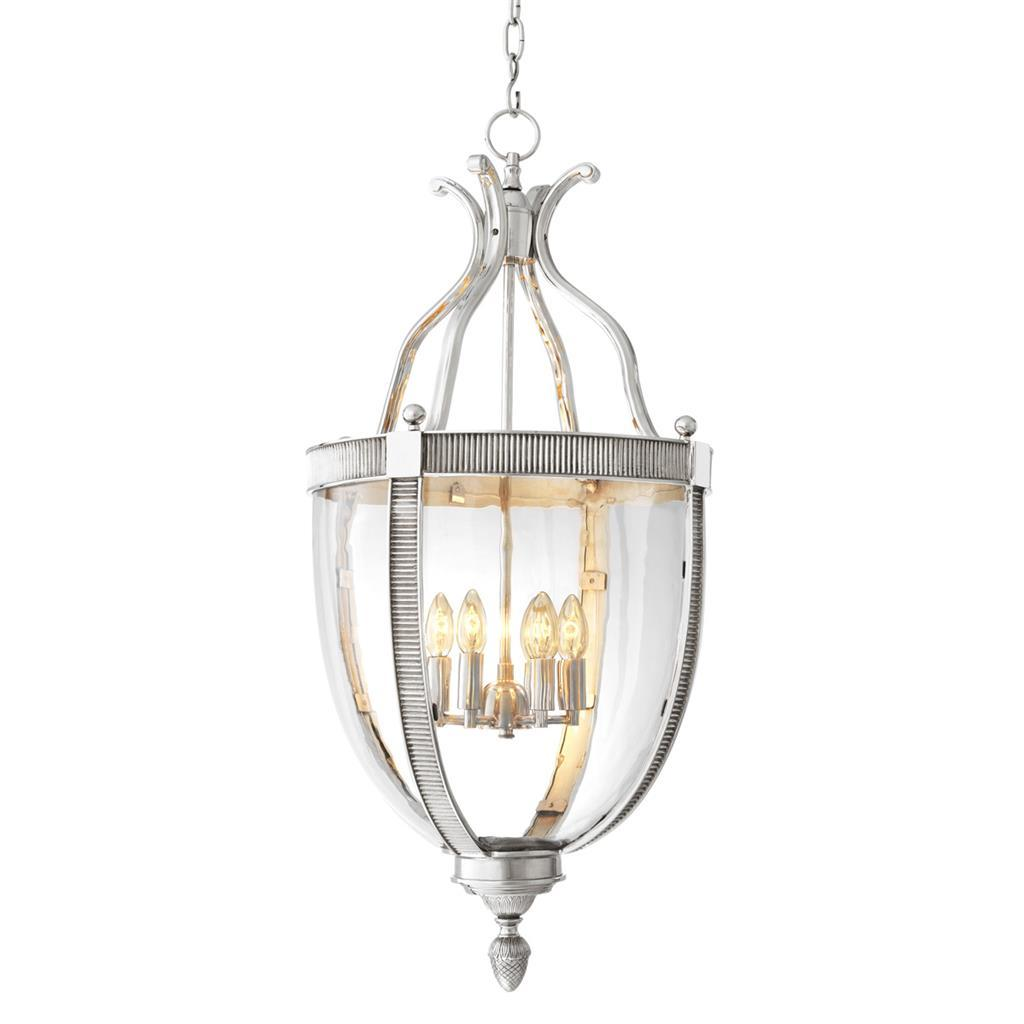 Lantern Urn XL