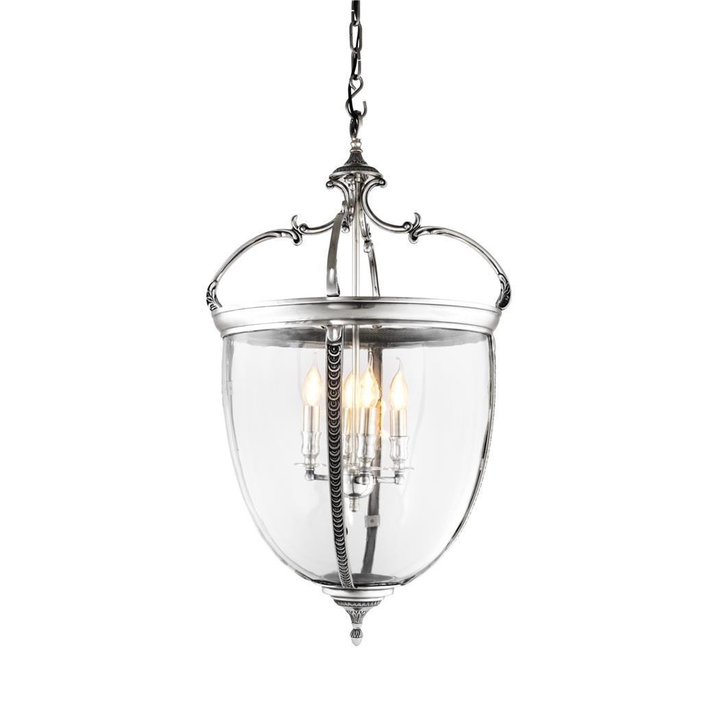 Lantern Spencer XL
