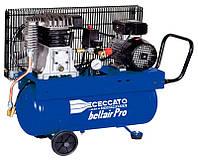 Компрессор ABAC-Ceccato Beltair PRO B6000/500 FT7,5