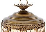 Chandelier Emperor S, фото 2