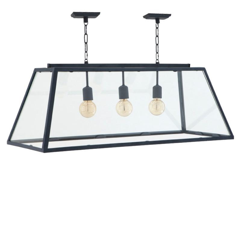 Lamp Harpers L