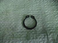 Кольцо стопорное 2В Z = 18 Внешнее