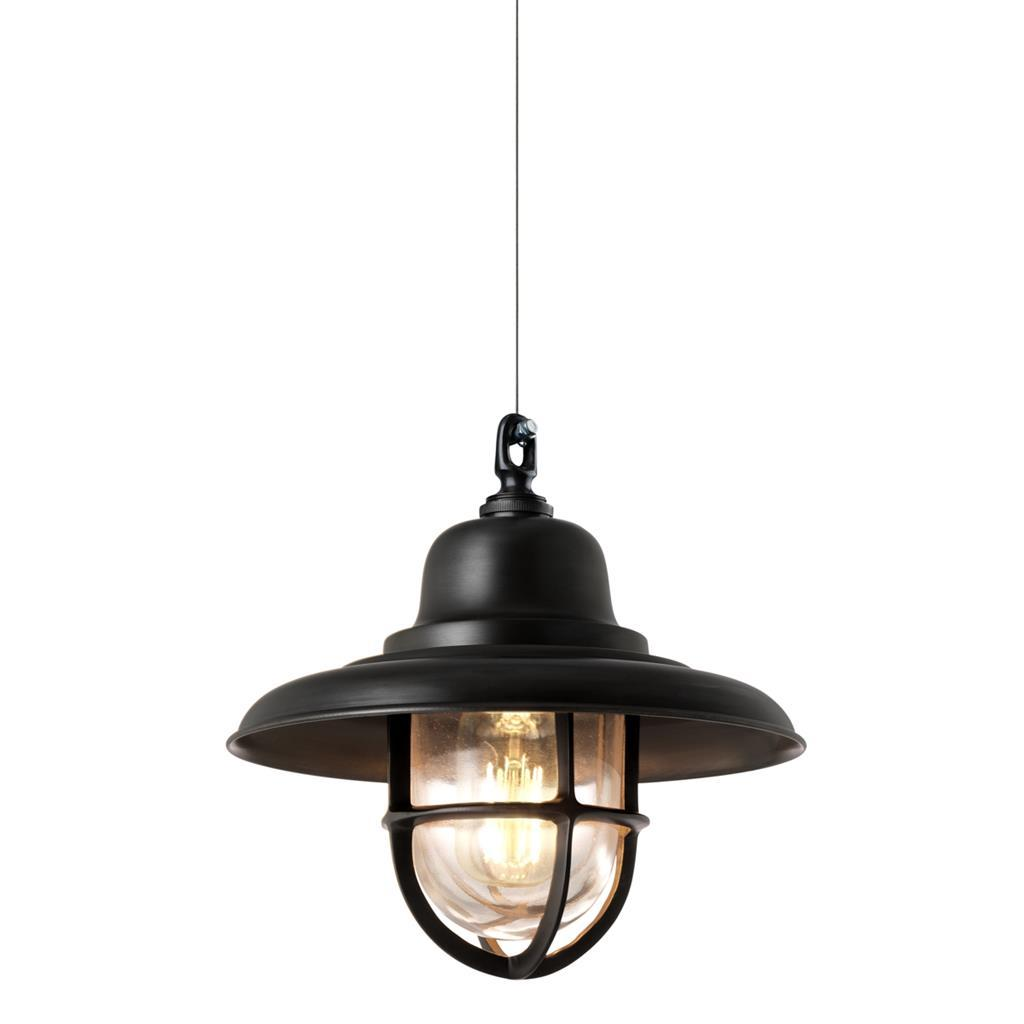 Lantern Redcliffe S