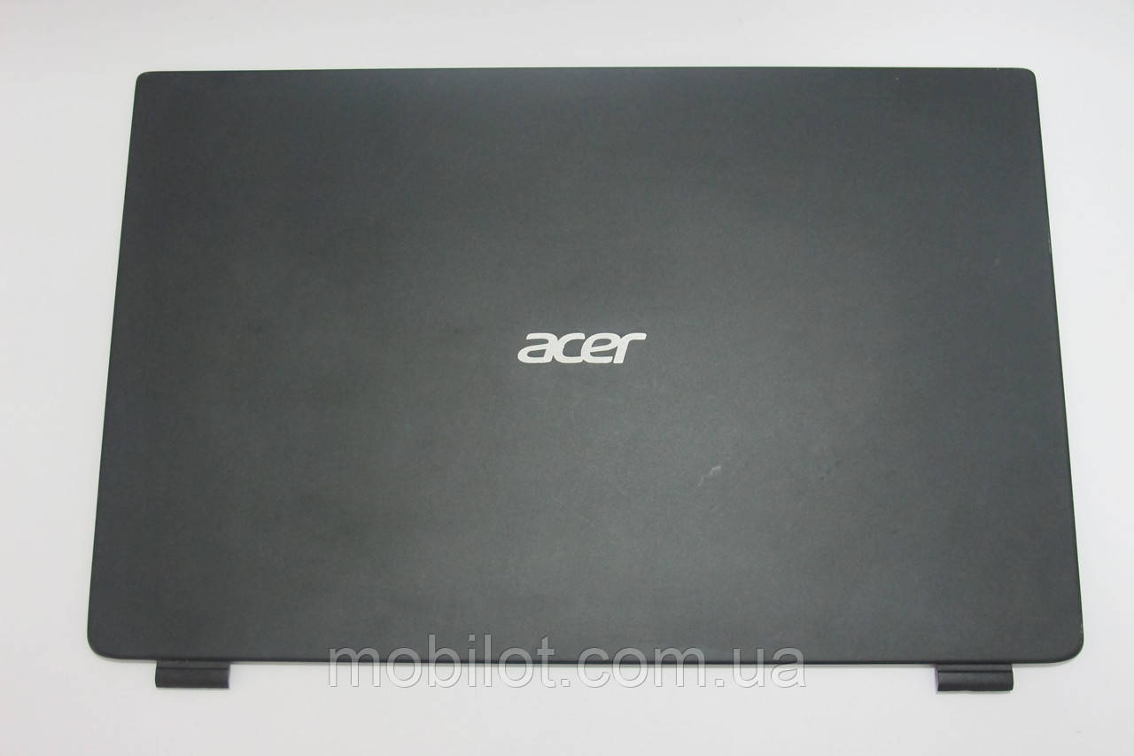 Часть корпуса (Крышка матрицы) Acer Aspire M3 (NZ-3232)
