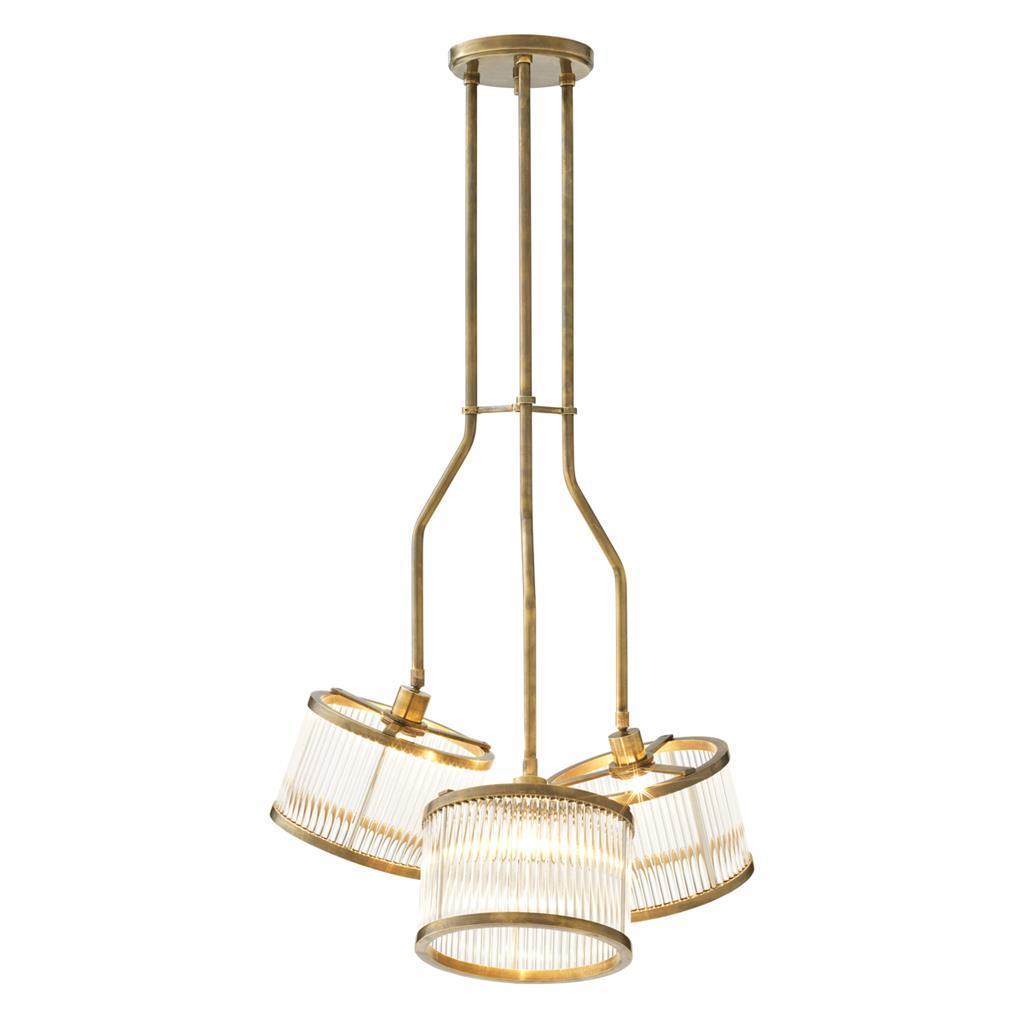 Ceiling Lamp Francesco