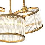 Ceiling Lamp Francesco, фото 4