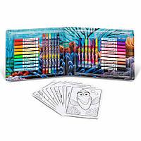 """Набор для творчества """"В поисках Дори"""" Crayola"""