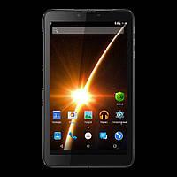 """Планшет-телефон Assistant AP-755G 7"""" 1/8Gb чёрный"""