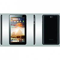 """Планшет-телефон Bravis NB74 7"""" 0,5/8Gb чёрный"""