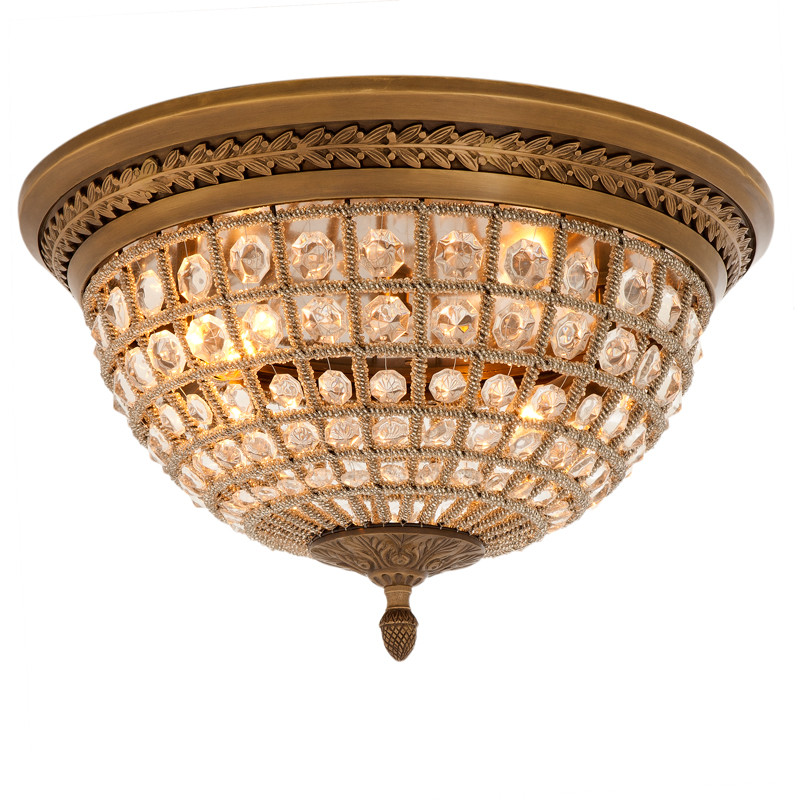 Ceiling Lamp Kasbah
