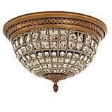 Ceiling Lamp Kasbah, фото 2