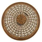 Ceiling Lamp Kasbah, фото 3