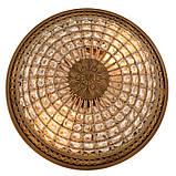 Ceiling Lamp Kasbah, фото 4