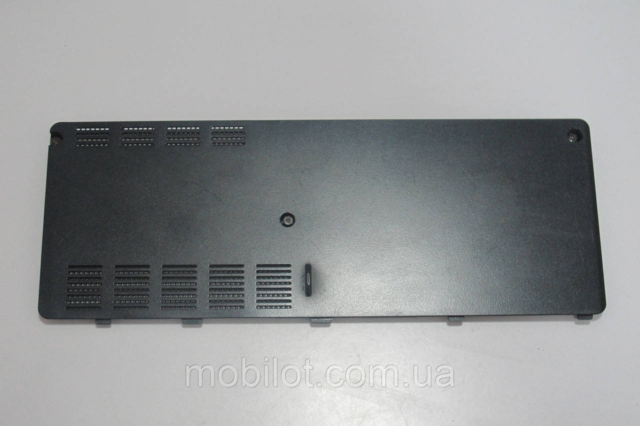 Часть корпуса Acer Aspire M3 (NZ-3233) , фото 1