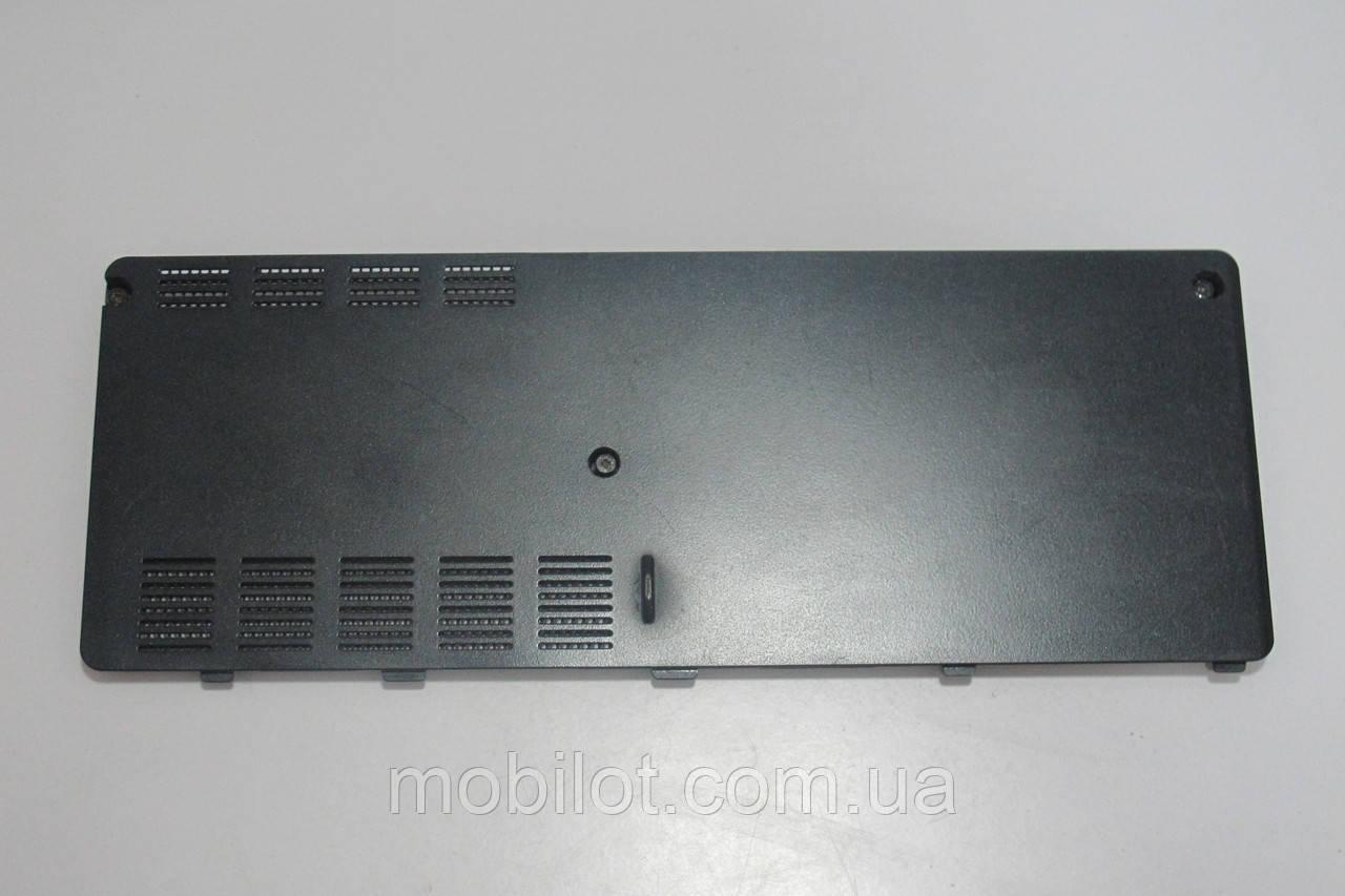 Часть корпуса Acer Aspire M3 (NZ-3233)