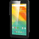 "Планшет-телефон Prestigio MultiPad Wize 3147 7"" 1/8Gb, фото 3"