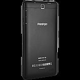 "Планшет-телефон Prestigio MultiPad Wize 3147 7"" 1/8Gb, фото 5"