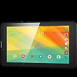 "Планшет-телефон Prestigio MultiPad Wize 3147 7"" 1/8Gb, фото 6"