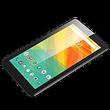 "Планшет-телефон Prestigio MultiPad Wize 3147 7"" 1/8Gb, фото 7"