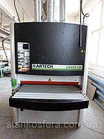 Калибровально-шлифовальный станок бу Artech Levia 110 (Италия), 2003 г. выпуска, фото 1