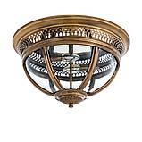 Ceiling Lamp Residential, фото 2