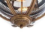 Ceiling Lamp Residential, фото 3