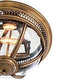 Ceiling Lamp Residential, фото 4