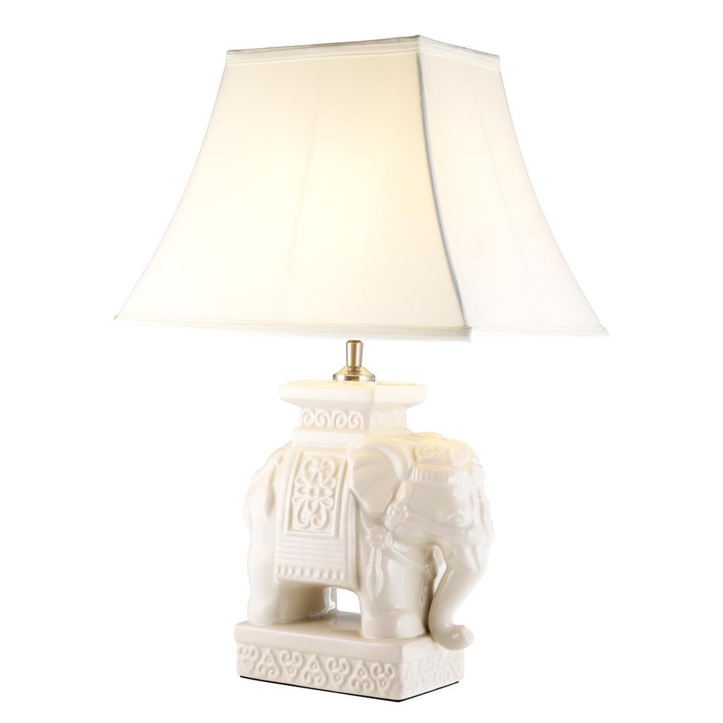 Table Lamp Trinidad