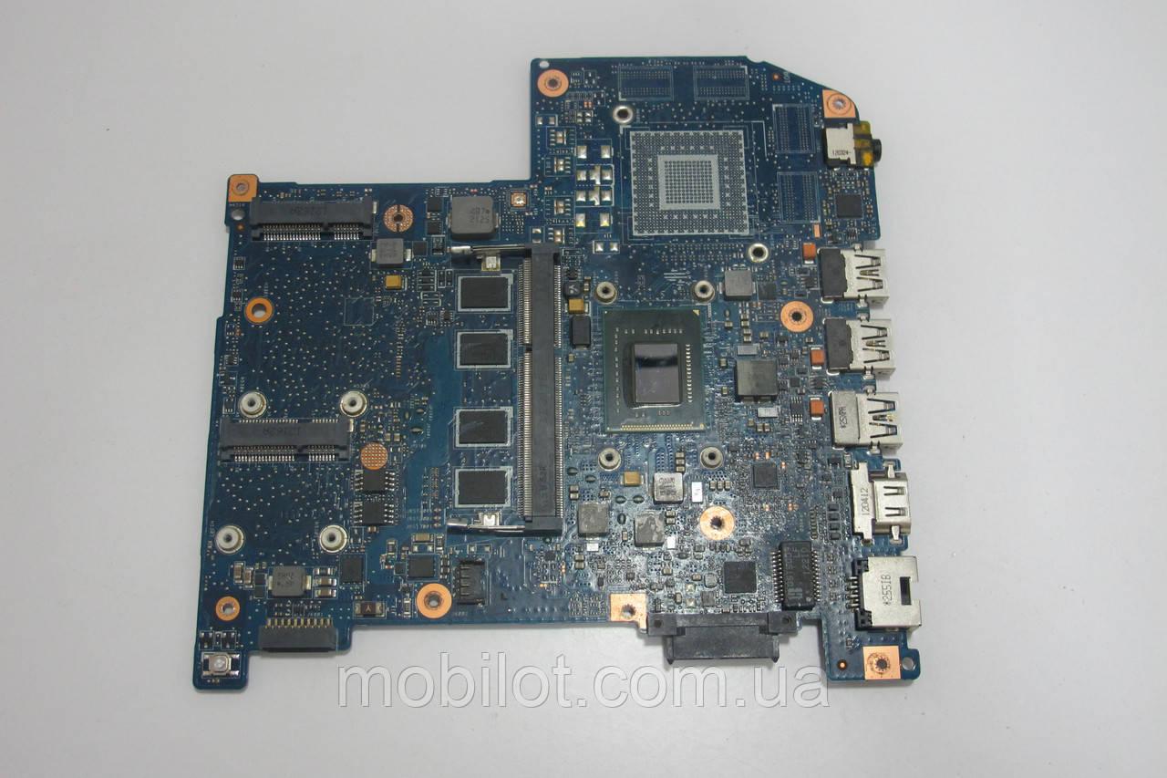 Материнская плата Acer Aspire M3 (NZ-3234)