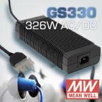 GC330 – серія зарядних пристроїв для акумуляторів